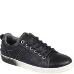 П/ботинки для мальчиков INDIGO KIDS 41-501A черн