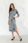 Мирабель - платье
