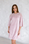 Эмилия - платье