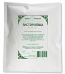 Расторопша пятнистая (семена), 50 гр