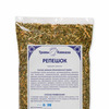 Репешок обыкновенный (трава), 70 гр