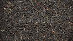 Цейлонский черный чай Диквелла
