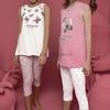 Детская пижама Donella