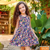 Детское платье Berrak