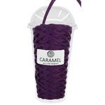 Caramel Пурпурный