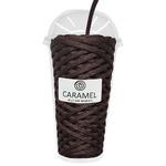 Caramel Каштан
