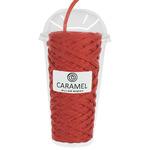 Caramel Красный