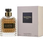 Valentino Uomo Valentino for men 100ml