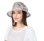 sin-58/1 шляпа из синамей
