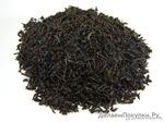 Красный чай Ли Чжи Хун Ча с ароматом личи, 100 гр