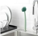 РИННИГ Щетка для мытья посуды