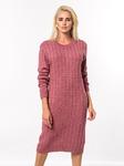 Платье (037-2)