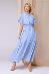 М3250P_1 платье