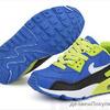 Nike Air Max 90 детские кроссовки артикул D0204  оригинал. размер 30/