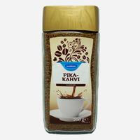 Кофе Eldorado Pika Kahvi (растворимый) — 200 гр