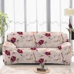 Чехол на диван 4-местный ЧХТР046-16901, 240-290 см