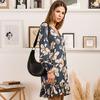 Платье Mirolia: 749