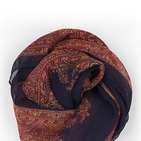Платок Fashionset 301382 #17248
