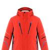 Мужская горнолыжная куртка