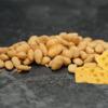 Семечки в глазури со вкусом Сыра