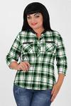 СИМАН 4976 Рубашка