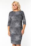 Платье 4072-316, скидка 30% - 1471