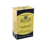 Кофе для заваривания в чашке Jamaica Blue Mountain (JBM) Blend 70г (10 саше по 7 гр)
