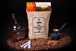 КОФЕ КИТАЙ SIMAO зерно (100% АРАБИКА)
