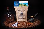 КОФЕ КОЛУМБИЯ SUPREMO зерно (100% АРАБИКА)