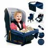 Столик-органайзер для детского автокресла 9046364