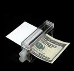 """Машинка для """"печатания"""" денег. 9046265"""