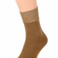 Носки из верблюжьей шерсти(пуха) Soft