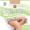 Колготки Dea Mia: 1445 Comfort 20