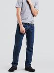 джинсы мужские 505™ Regular Fit Men's Jeans
