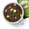 Зеленый чай Летняя отрада, 100 гр
