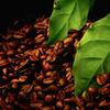 """Кофе зерно """"Кения АА"""""""