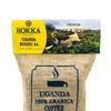 КОФЕ  «Уганда» Сорт: «Bugisu AA», 100% Арабика. Средняя обжарка.