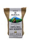 КОСТА-РИКА DON ROBERTO (100% АРАБИКА, )