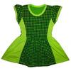 Платье совушка рост 110