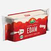 Сыр Arla Edam (24%) — 500 гр