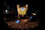 """Кофе """"Ямайка Блю Маунтин"""" (Jamaica Blue Mountain) помол для турки, средняя обжарка 200г."""