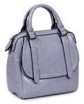 Сумка-рюкзак женская из экокожи CB-0385-6A