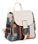 Сумка-рюкзак женская из экокожи CB-0520-9