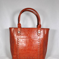 FASHION QUEEN 8951 ORANGE