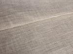 Ткань для постельного белья, ширина 260 см, лен-100