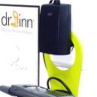 Подставка для зарядки телефона 903768