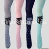 Колготки детские Д, Para Socks (K1D58)