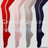 Колготки детские Д, Para Socks (K1D46)