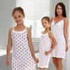 Сорочка 3307 детская