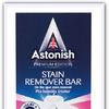 Мыло для выведения пятен с отбеливающим эффектом Astonish Stain Remover Bar 75 гр